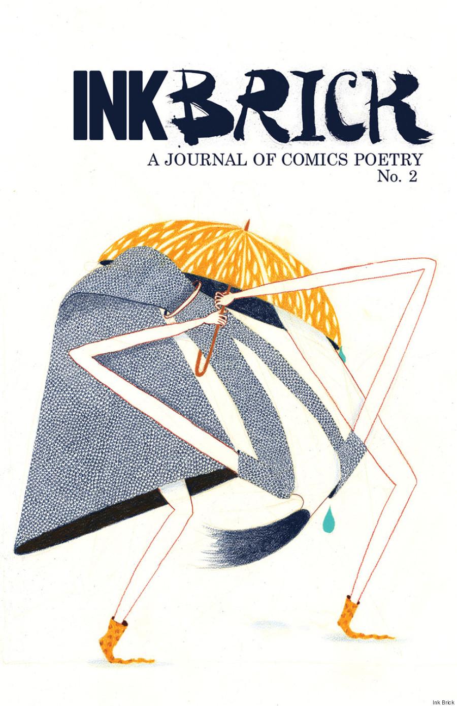comic poetry 3