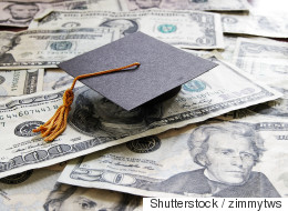Graduation Gifts That Set-Up Grads for Financial Success