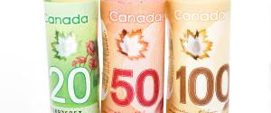 Dollar Canada