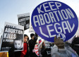 State-Level Assaults On Abortion Rights (PHOTOS)