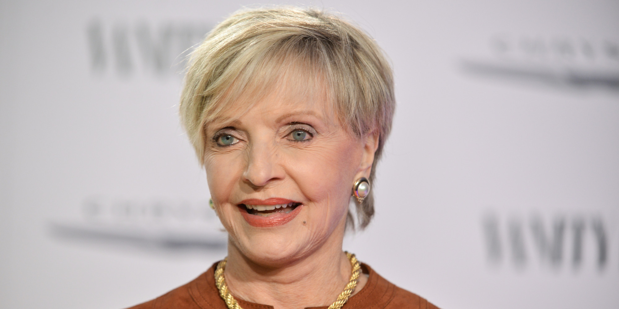 florence henderson todayflorence henderson young, florence henderson died, florence henderson and barry williams, florence henderson brady bunch, florence henderson today, florence henderson net worth, florence henderson imdb, florence henderson affair, florence henderson feet, florence henderson biography, florence henderson hot, florence henderson crabs, florence henderson dancing with the stars, florence henderson show, florence henderson and greg brady, florence henderson and peter brady, florence henderson plastic surgery
