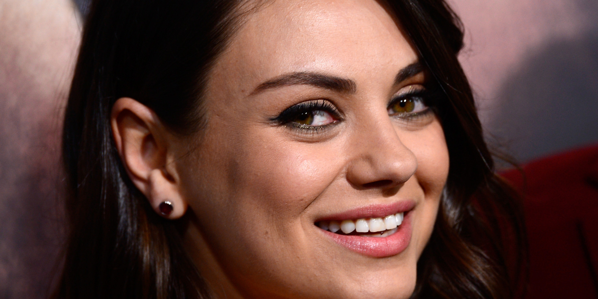 Download image Mila Kunis Face PC, Android, iPhone and iPad ...
