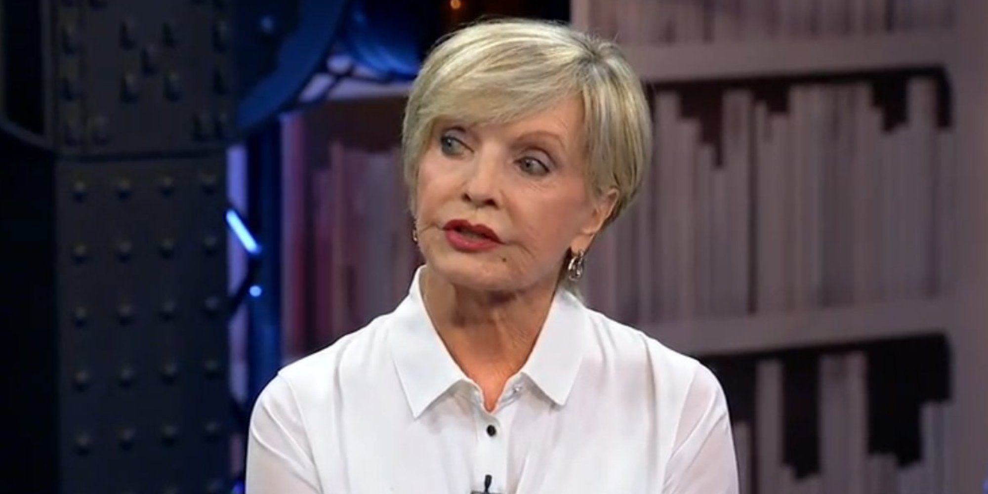 florence henderson imdbflorence henderson young, florence henderson died, florence henderson and barry williams, florence henderson brady bunch, florence henderson today, florence henderson net worth, florence henderson imdb, florence henderson affair, florence henderson feet, florence henderson biography, florence henderson hot, florence henderson crabs, florence henderson dancing with the stars, florence henderson show, florence henderson and greg brady, florence henderson and peter brady, florence henderson plastic surgery