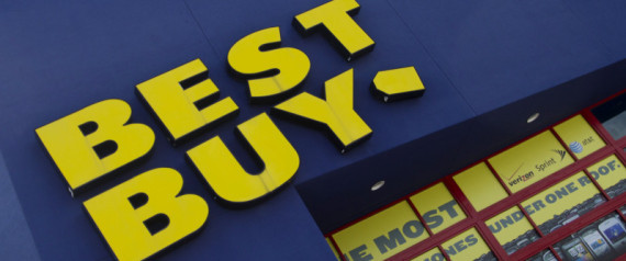 BEST BUY LAWSUIT
