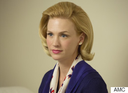 'Mad Men' Shocker: Nobody Saw This Coming