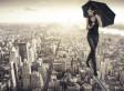 7 Motivational Steps To Start-Up Success