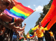 Gay Marriage Bill In New York Comes Down To The Wire