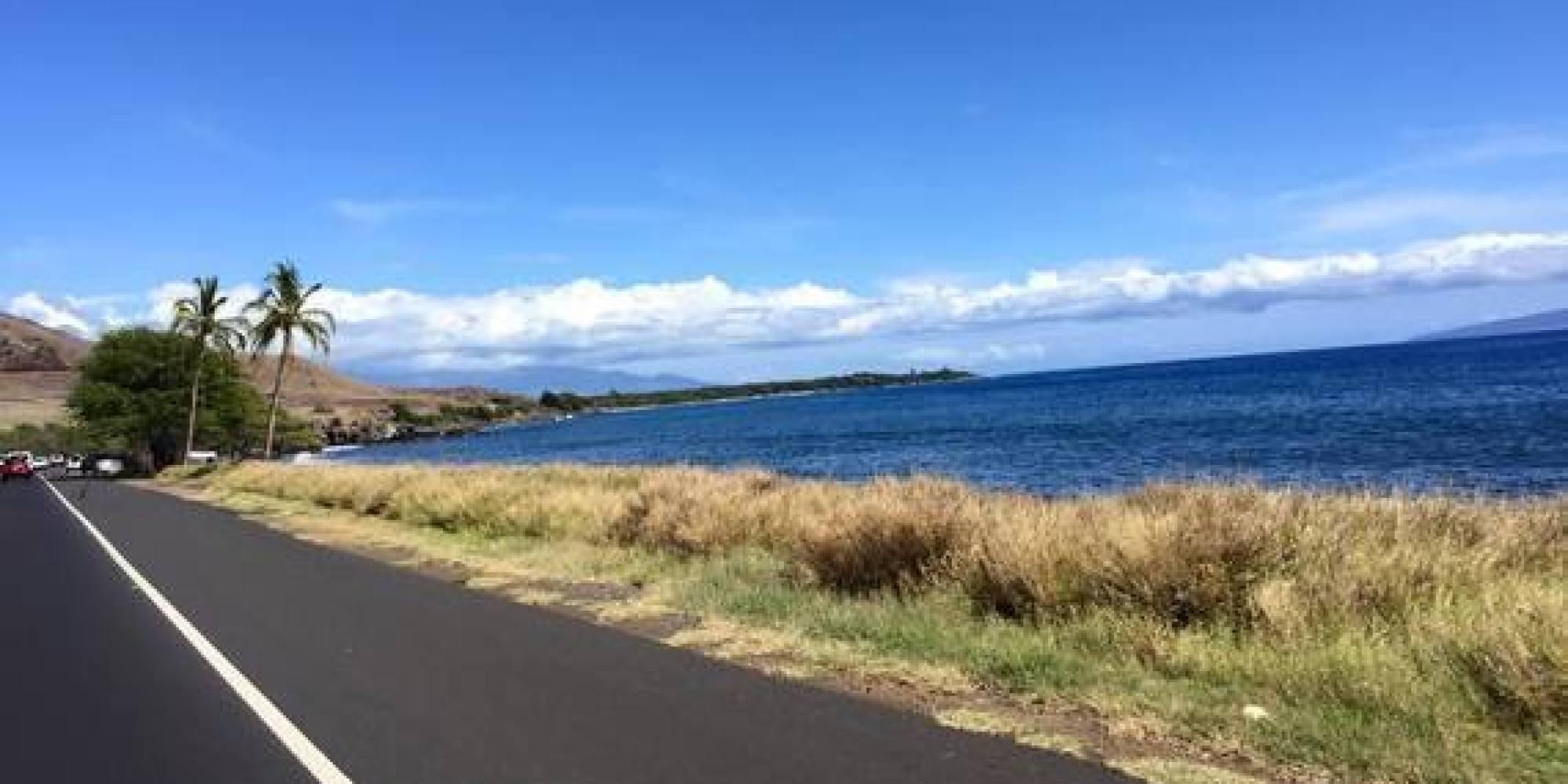Maui Hawaii Dream Vacations Reisetips Å oppdage Maui Hawaii
