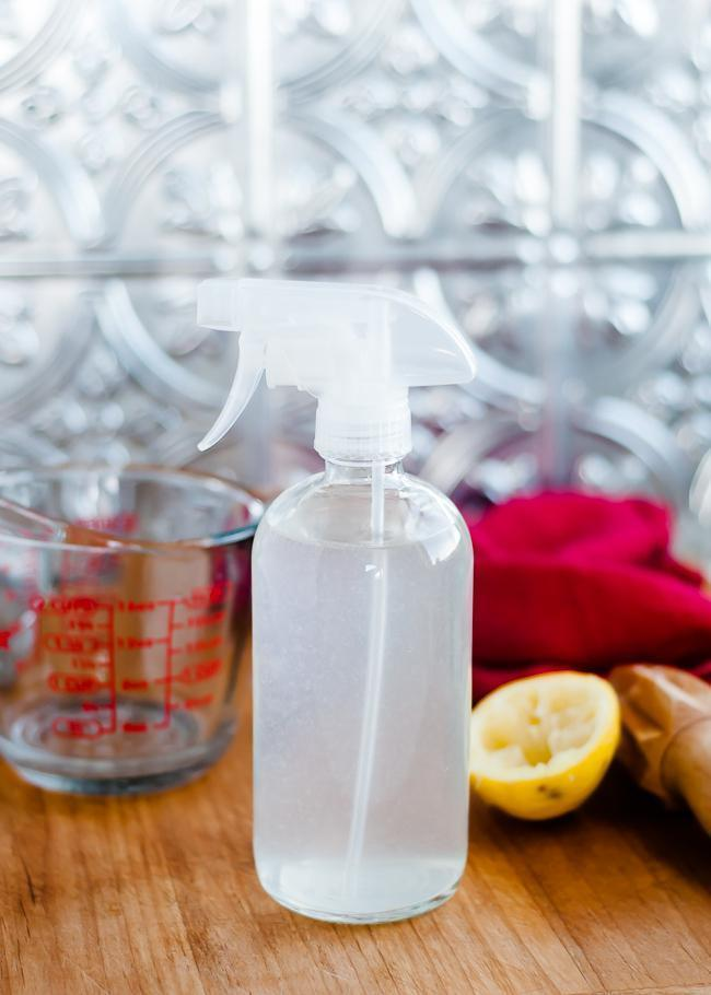 13 Diy Household Products That Could Save You Some Serious