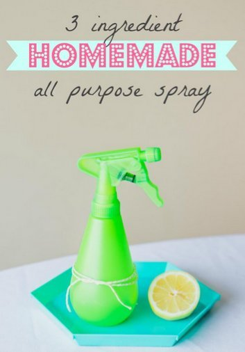 all purpose spray
