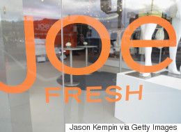 Pan Am Recalls Joe Fresh Volunteer Shirts Due To Defect