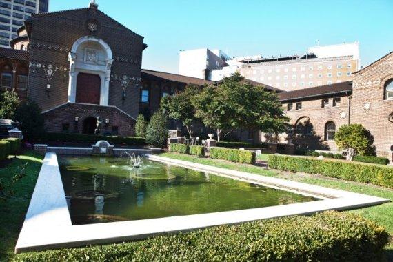 university of pennsylvania museum of archaeology