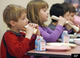 What Food Allergies Are Really About