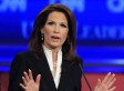 Michele Bachmann Used Taxpayer Money For Tea Party Rally