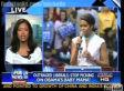 Brave New Films: Sorry FOX, We Won't Let You Trash Michelle Obama
