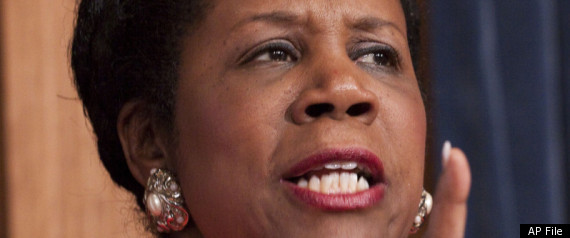 Sheila Jackson Lee Cheifs Of Staff Turnover