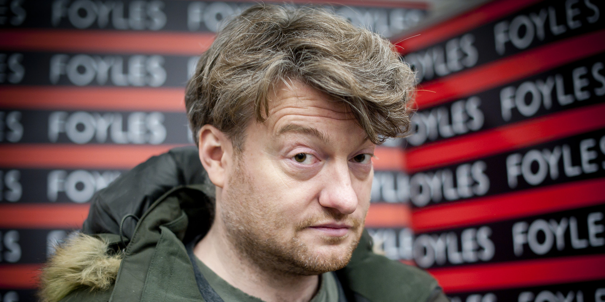 charlie brooker Charlier brooker is open to a black mirror uss callister spin-off series.