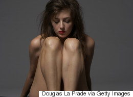 A US Professor Is Making His Students Strip Naked And Perform Erotic Acts By Candlelight