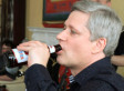Canada Loves Beer, But Is Canadian Brew Really Better Than American?