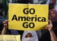 U.S. Missile Attacks Kill 12 In NW Pakistan
