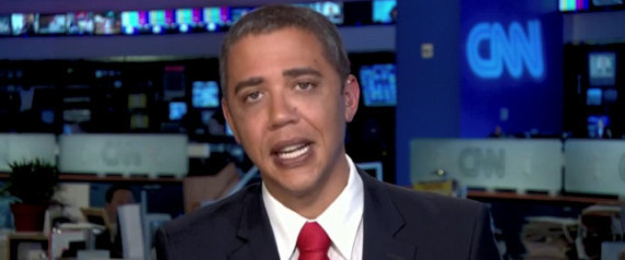REGGIE BROWN OBAMA IMPERSONATOR