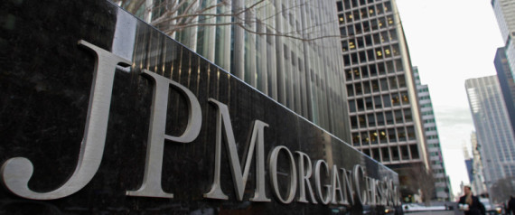 Jpmorgan Rbs Lawsuit