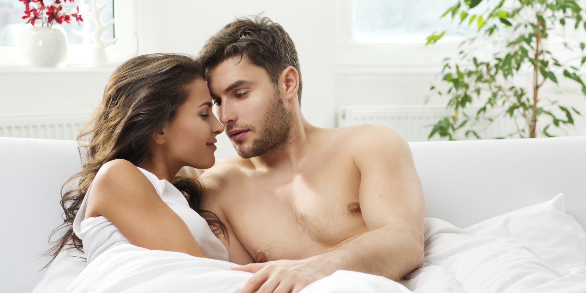 wie oft wichsen sexpartner apps