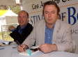 Ten Things I've Learned From Christopher Hitchens