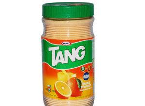 Tang 1 Billion