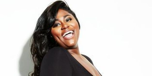 danielle brooks writes powerful essay on body image and