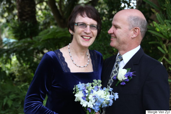 marriage after 50