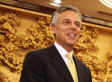 Jon Huntsman For President: 2012 Announcement Kicks Off Campaign (VIDEO)