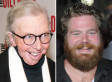 """Friends don't let jackasses drink and drive,"" Roger Ebert's Ryan Dunn Death 'Jackass' Tweet Provokes Criticism, Debate"