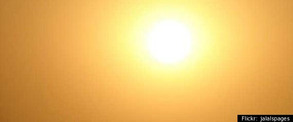 TAKASHI MURAKAMI FIRST DAY OF SUMMER