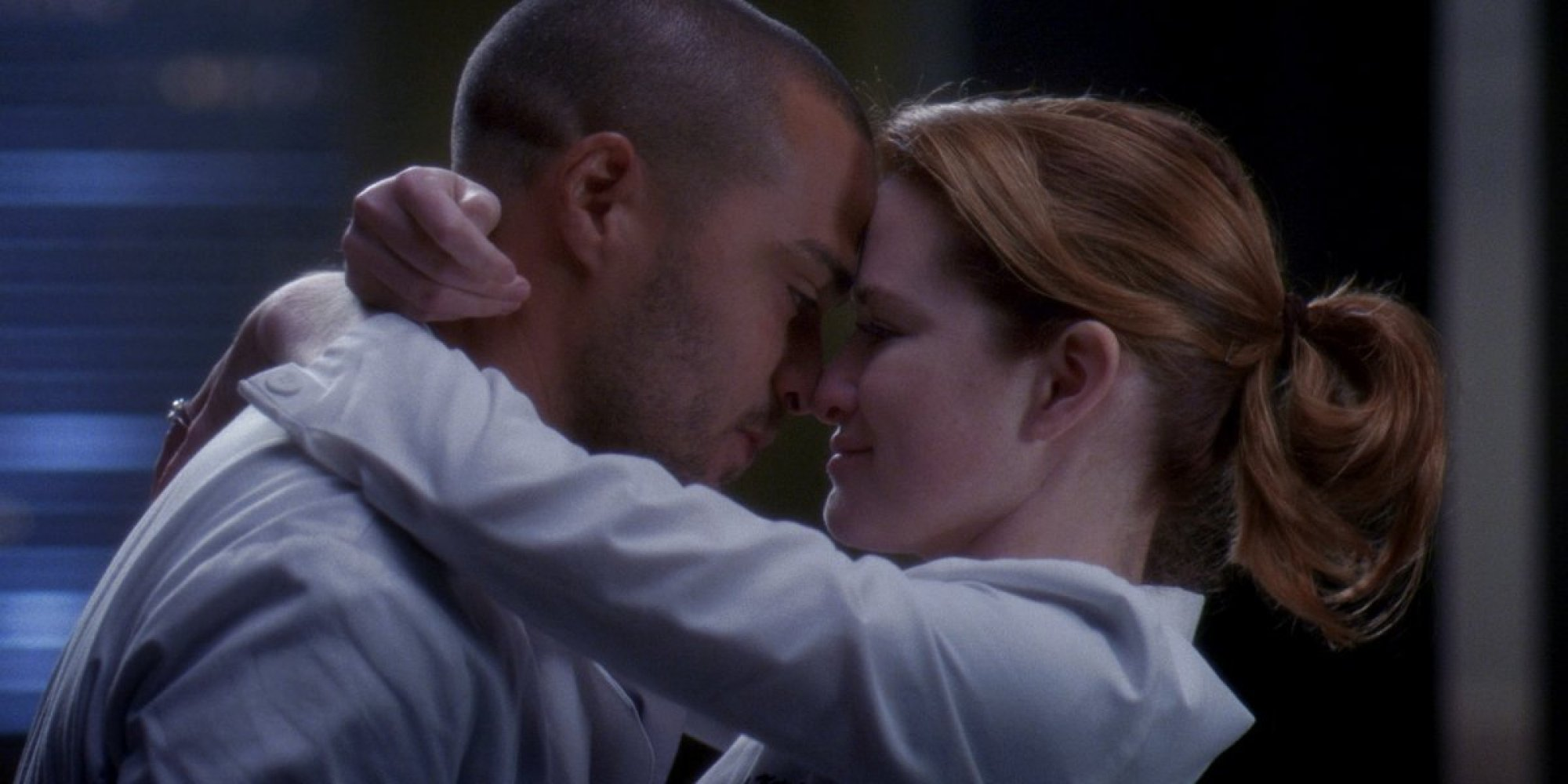 greys anatomy april and jackson relationship help