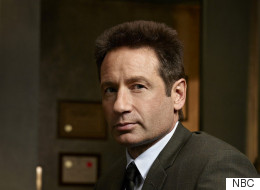 'Wayward Pines,' David Duchovny's 'Aquarius' And New Dramas To Watch (And Avoid)