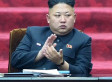 What's Behind All The Reports Of North Korea's Purges And Executions