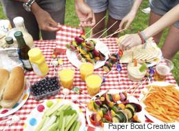 C2 Montréal: manger est un acte social