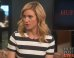 S brittany snow mini