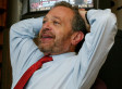 Robert Reich Solves The U.S. Economy In Two Minutes (VIDEO)