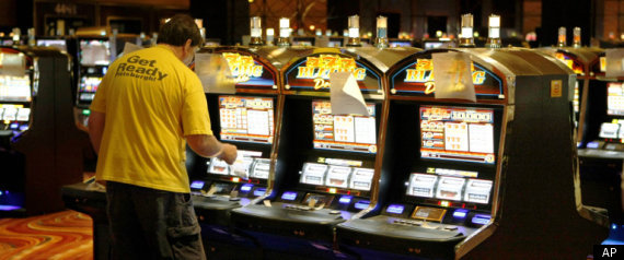 Pittsburgh casino news sublimbnals in casinos