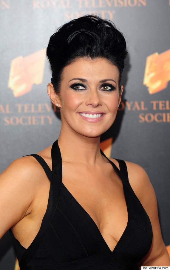 Kym Marsh Wallpapers Beautiful Pictures And S