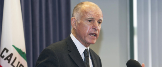 California Credit Rating Threatened