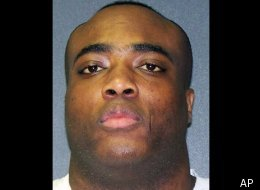 Milton Mathis Executed