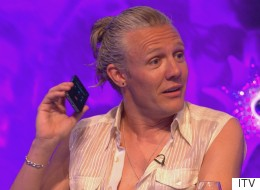 Jimmy Bullard Weighs In On Zayn-Louis Feud