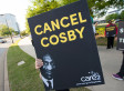 Bill Cosby Donated To The Clinton Foundation