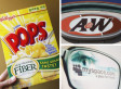 10 Brands That Will Disappear In 2012: 24/7 Wall St.