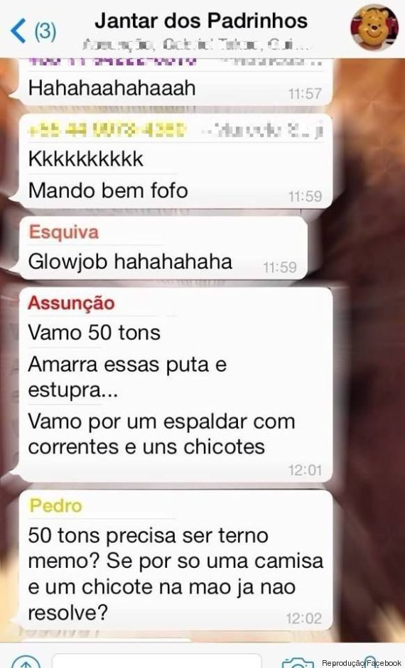 prostitutos whatsapp de prostitutas