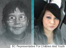 Blind Aboriginal Teen Who Was Discarded Died Alone In Vancouver Public Bathroom