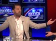 Gavin McInnes, Fox News Guest, Says Women Are 'Less Ambitious' And 'Happier At Home'